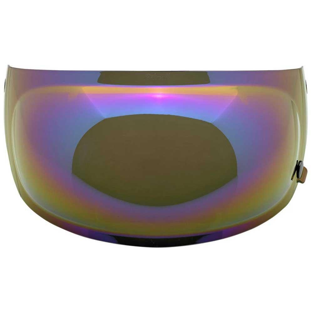 shield-gringo-s-bubble-anti-fog