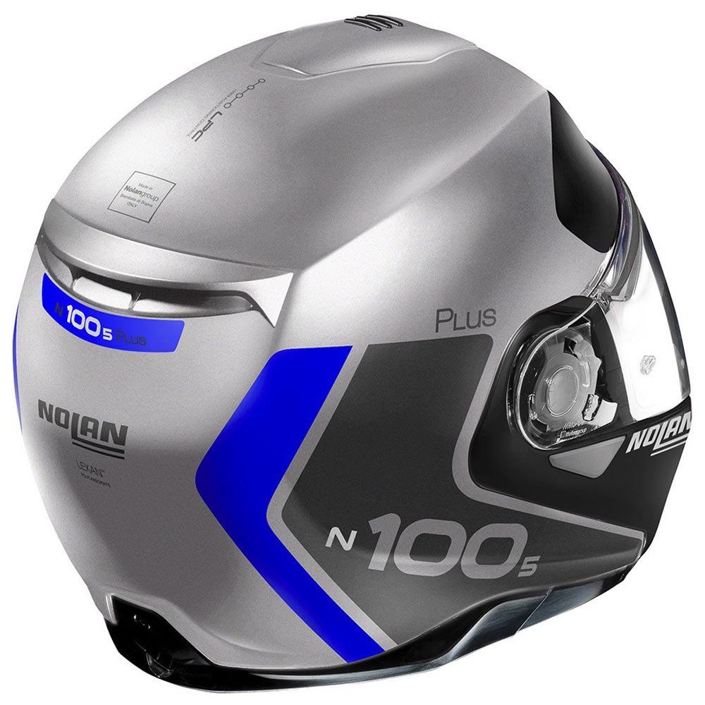 n100-5-plus-distinctive-n-com
