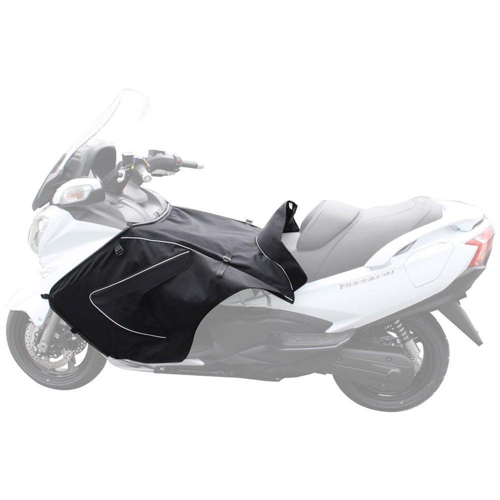 Fundas Moto Suzuki Burgman 650 Boomerang