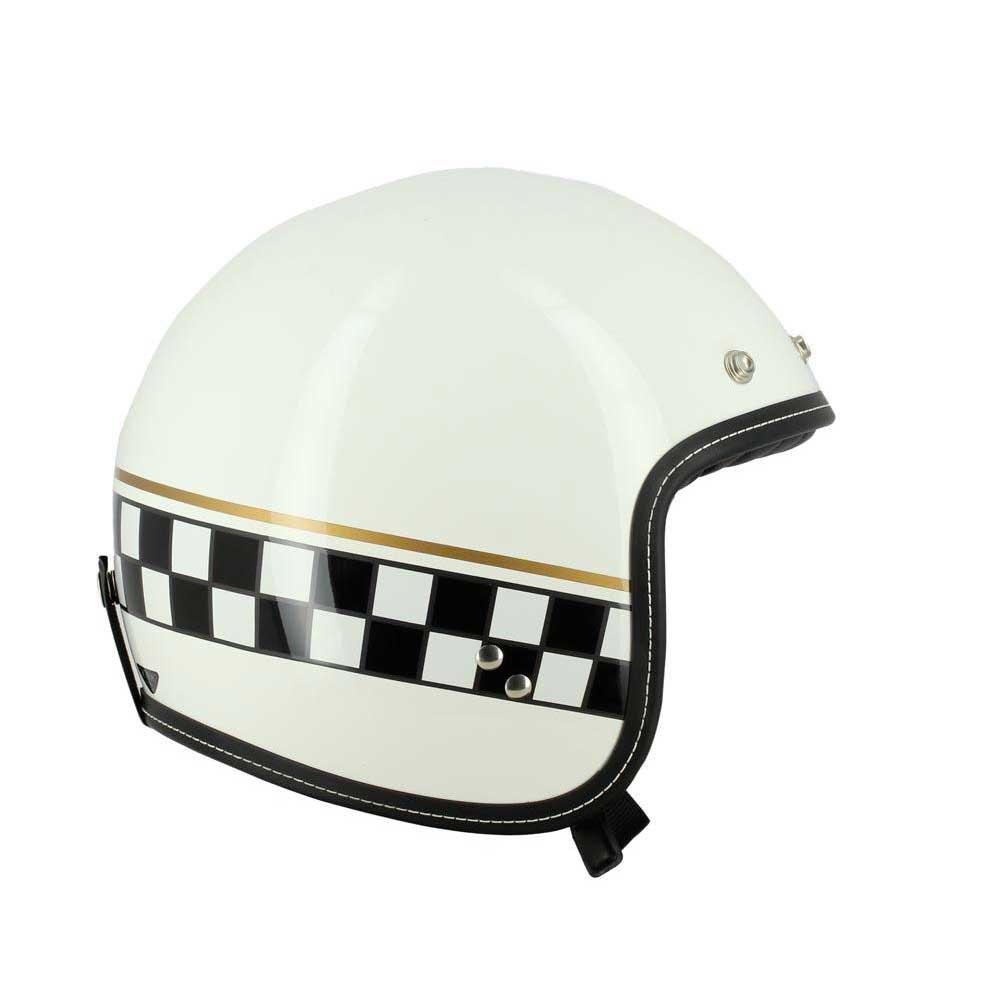 Agv Rp Cafe Racer