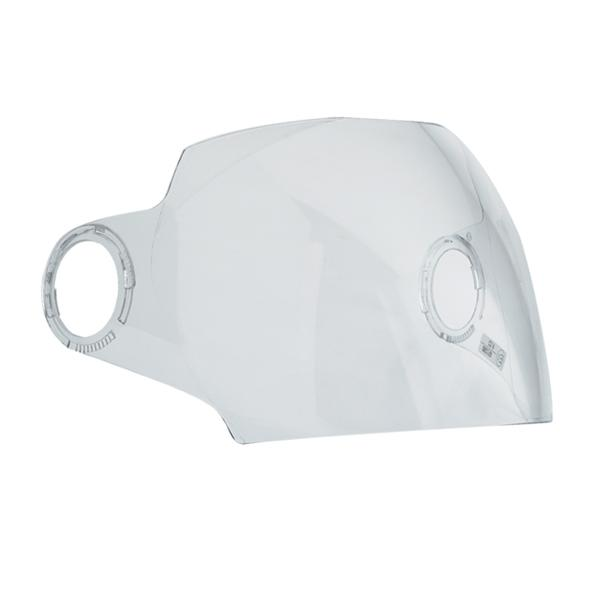 AGV Visor CityLight for Helmet CityLight CityLight Connect