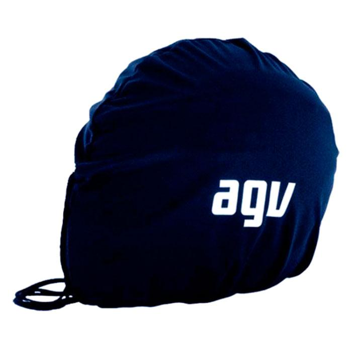 AGV Helmet Bag