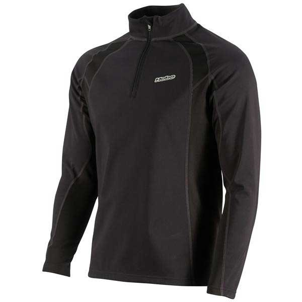 Hebo T-Shirt Windstopper Narvick