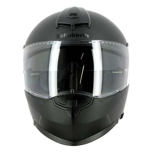 Schuberth S2 Review >> Schuberth S2 Sport buy and offers on Motardinn