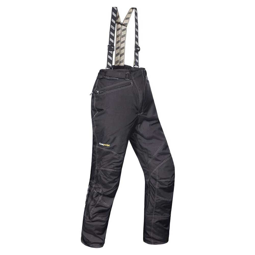 Rukka Focus Goretex Pants
