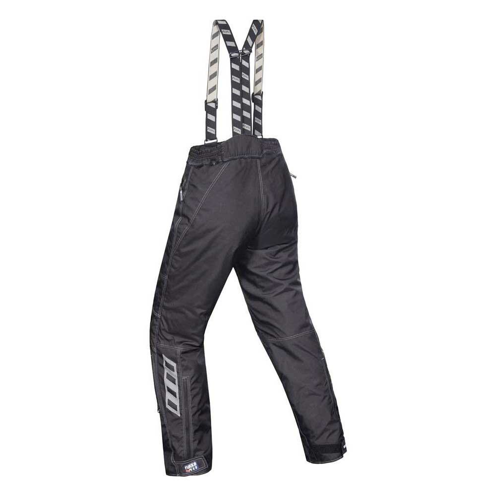 focus-goretex-pants, 359.45 EUR @ motardinn-deutschland