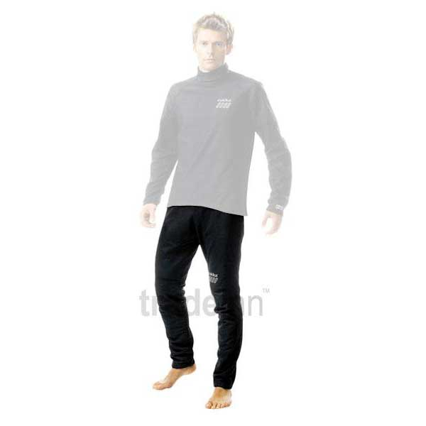 Rukka Pants N2s Windstopper