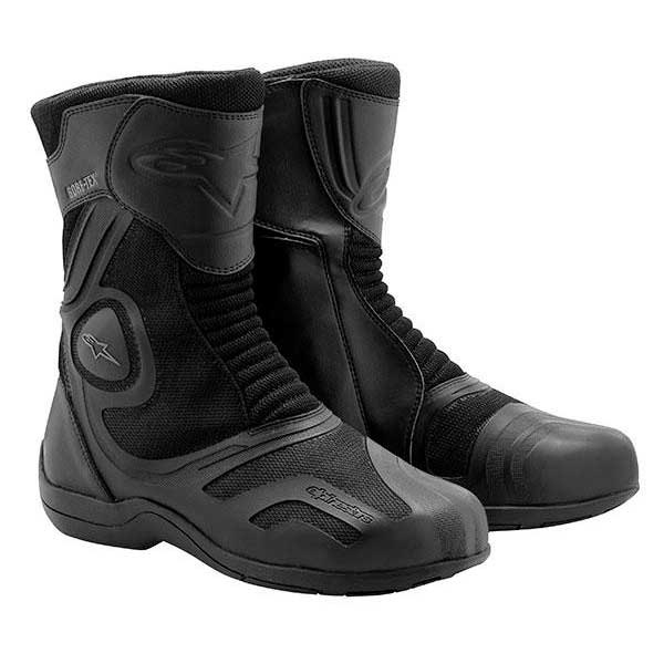 ALPINESTARS Air Plus Goretex