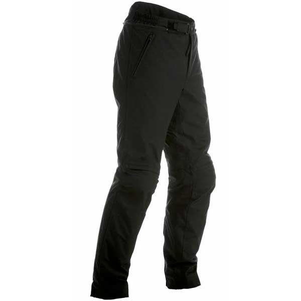 Dainese Amsterdam Waterproof Pants