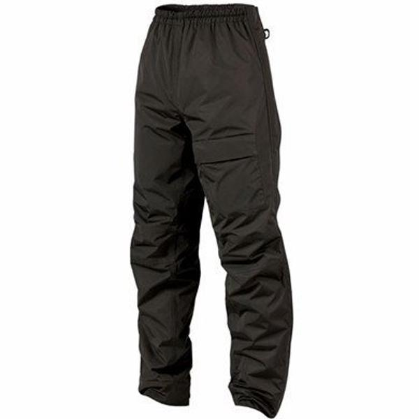 Dainese Parcha D-Dry