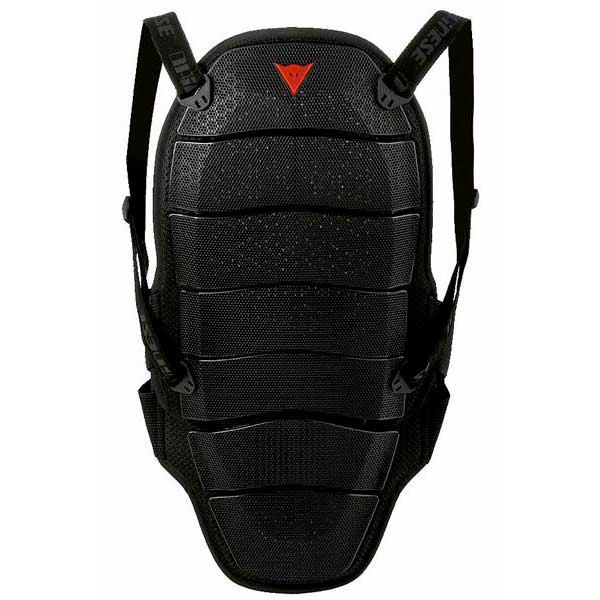 Dainese Back Shield Air 7 Level 2