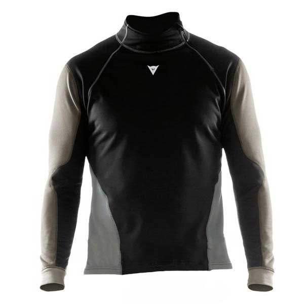 Dainese Top Map Windstopper