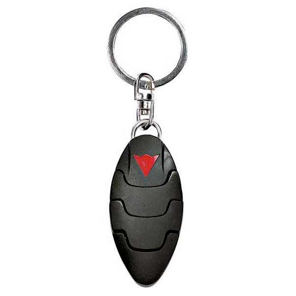 Dainese Keyring Lobster