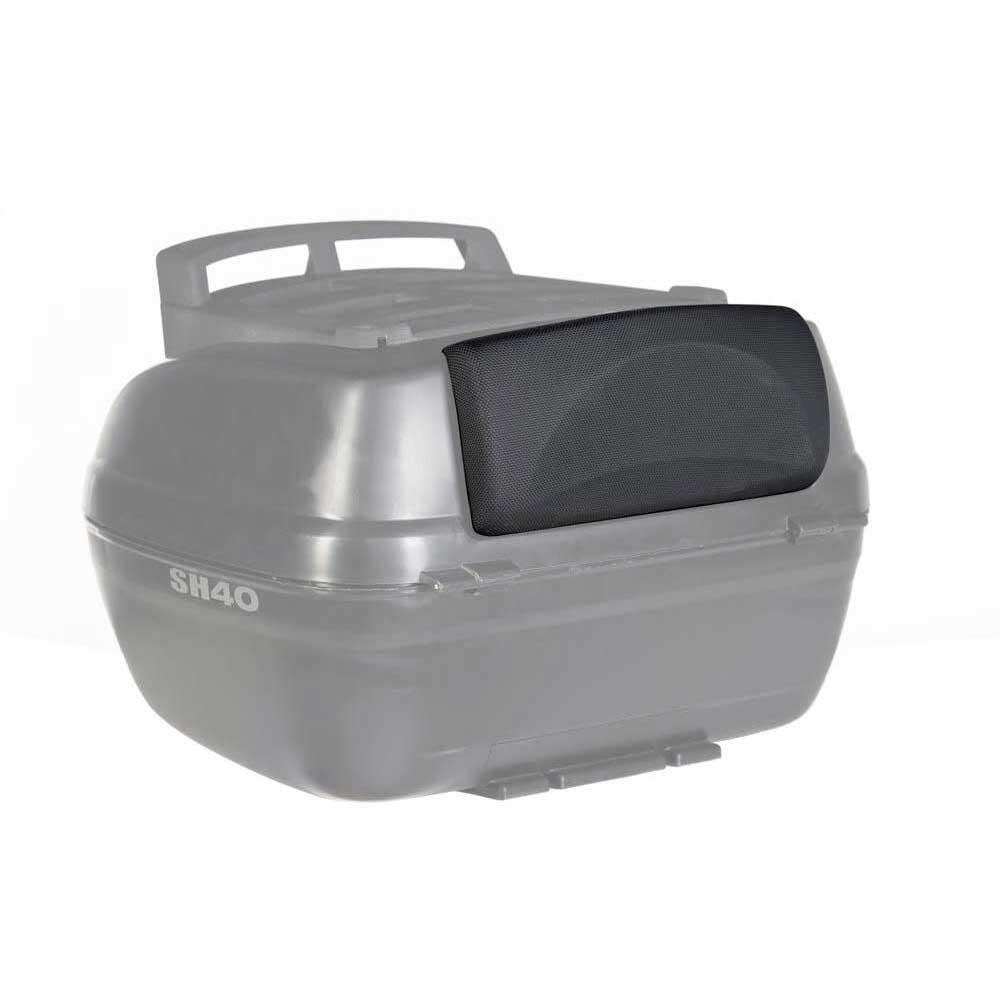[Imagem: shad-caixa-superior-sh40-cargo.jpg]