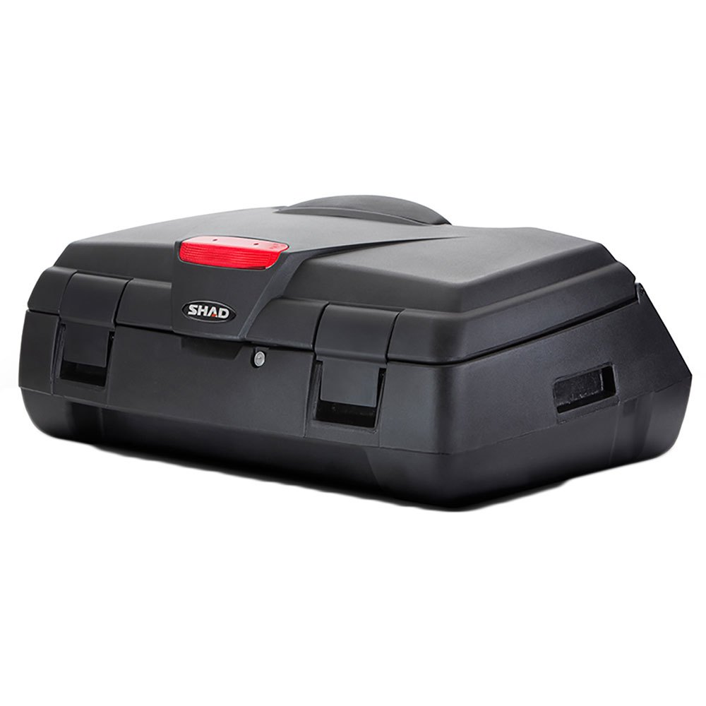 Shad ATV Case SHATV80
