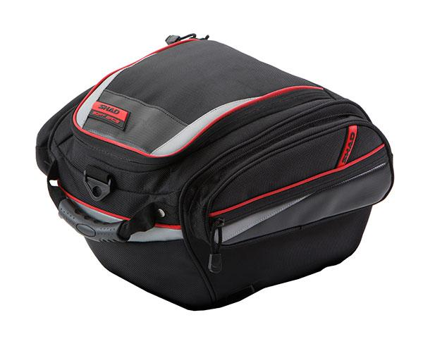 Shad Scooter Bag Sc20