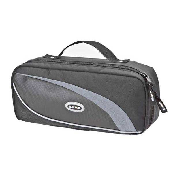 Shad Tool Bag SBT2