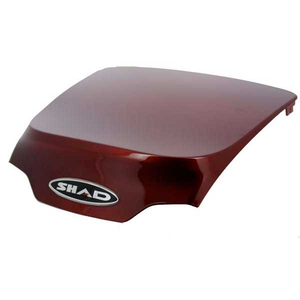 Shad Case Cover for Top Case SH40 Red