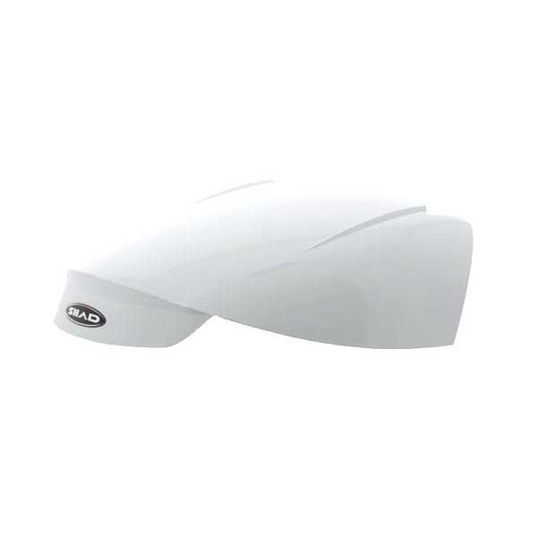 Shad Case Cover for Top Case SH33 White