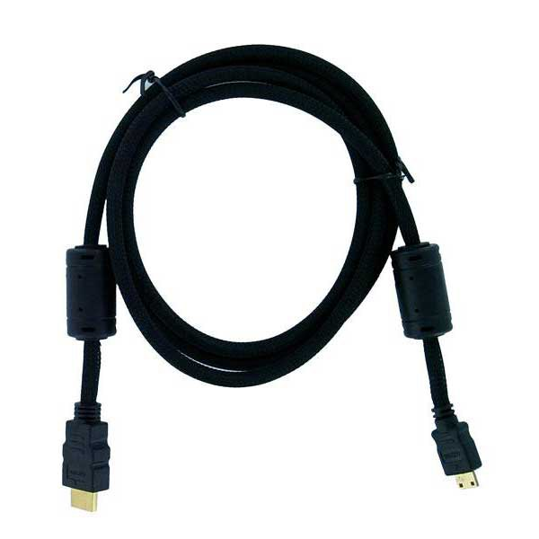 AEE Cable HDMI