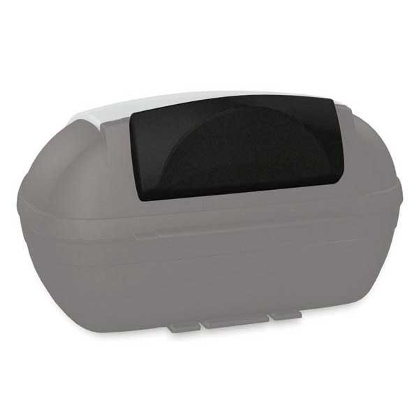 Shad Backrest for Top Case SH37-SH40-SH40ca-SH45-SH49