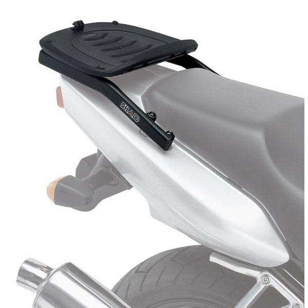 Shad Top Master Piaggio Beverly 125/200/500
