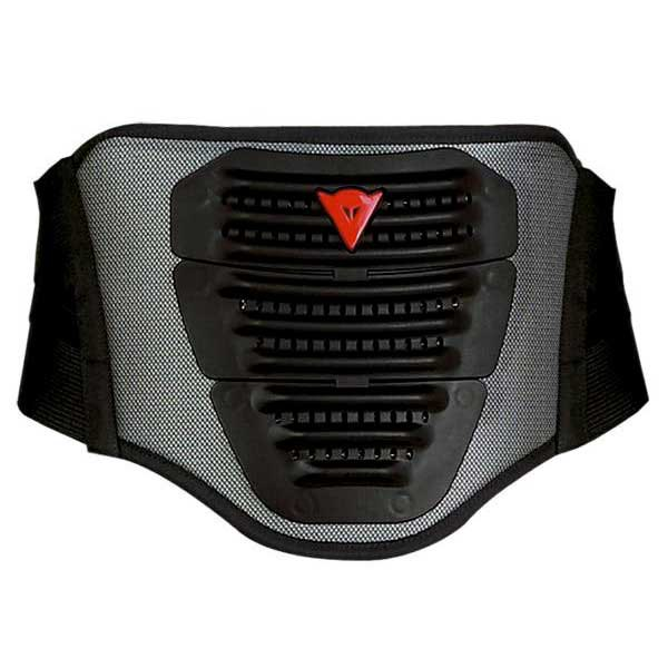 DAINESE Wave 23