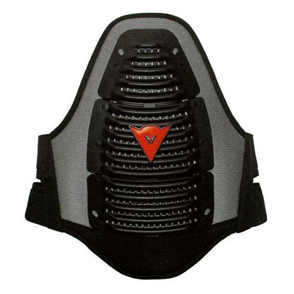 Dainese Wave 42