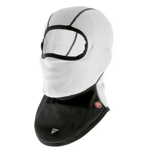 Dainese Hood Summer Windstopper