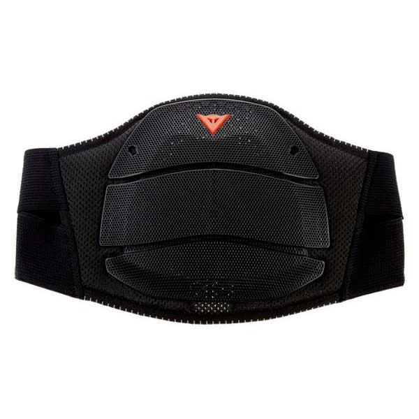 Dainese Shield Air 3