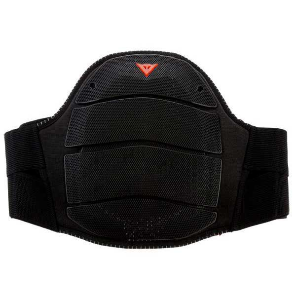 Dainese Shield Air 4
