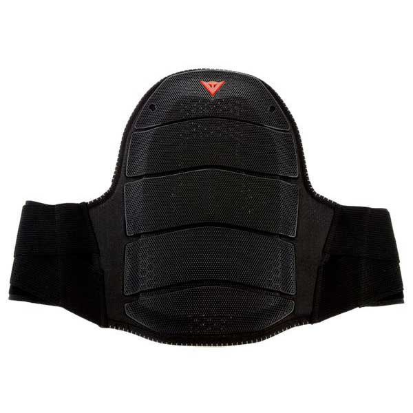 Dainese Shield Air 5