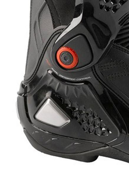 dainese torque pro out d waterproof acheter et offres sur motardinn. Black Bedroom Furniture Sets. Home Design Ideas