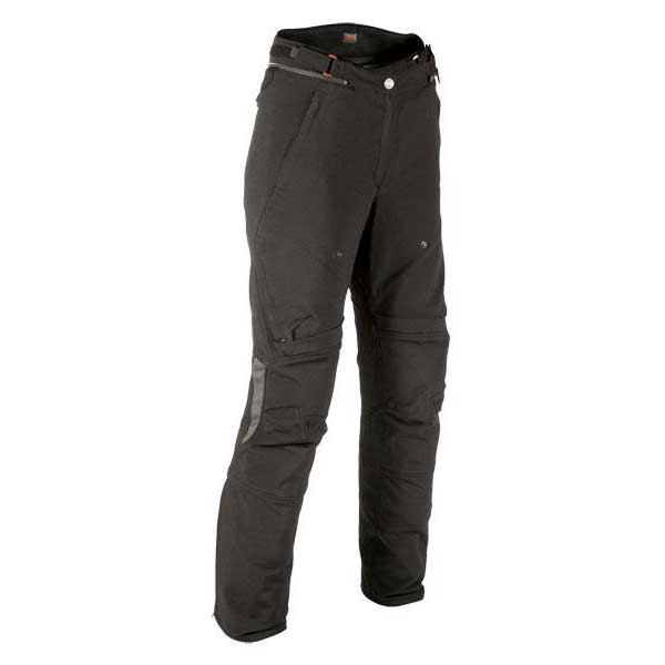 Dainese Pants D System D Dry Lady