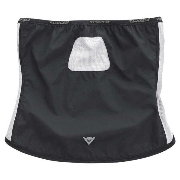 Dainese Cilindro Summer Windstopper