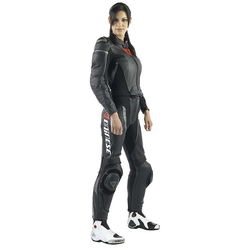 Combinaisons Dainese Avro 2pc Lady Suit