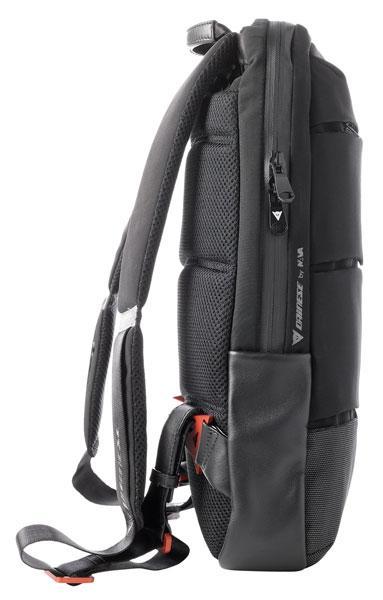 Dainese Slim Backpack Buy And Offers On Motardinn