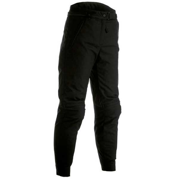 Amsterdam Waterproof Lady Pants