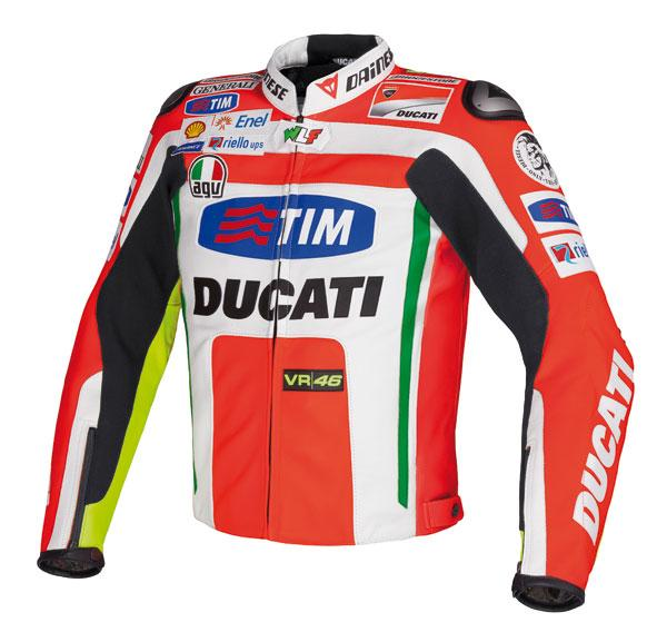 replica rossi ducati buy and offers on motardinn