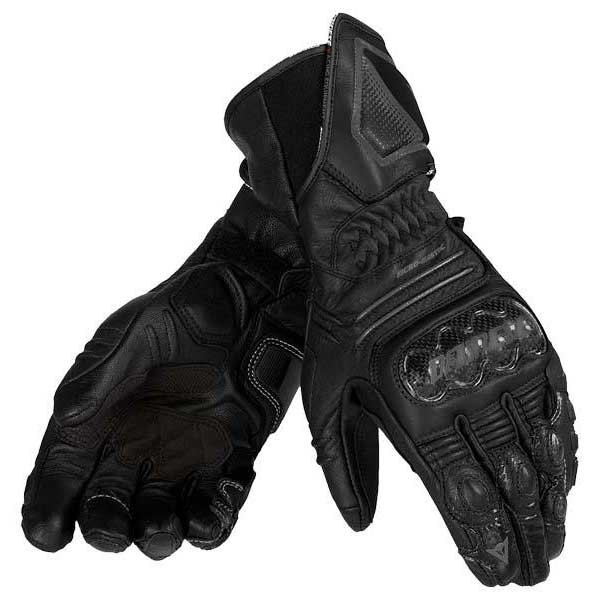 Dainese Carbon Cover ST