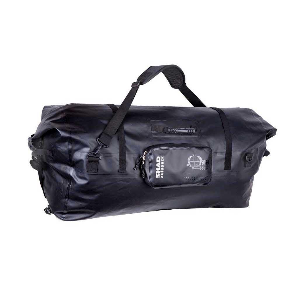 Shad SW138 Waterproof Huge Travel Pilot Bag 138L