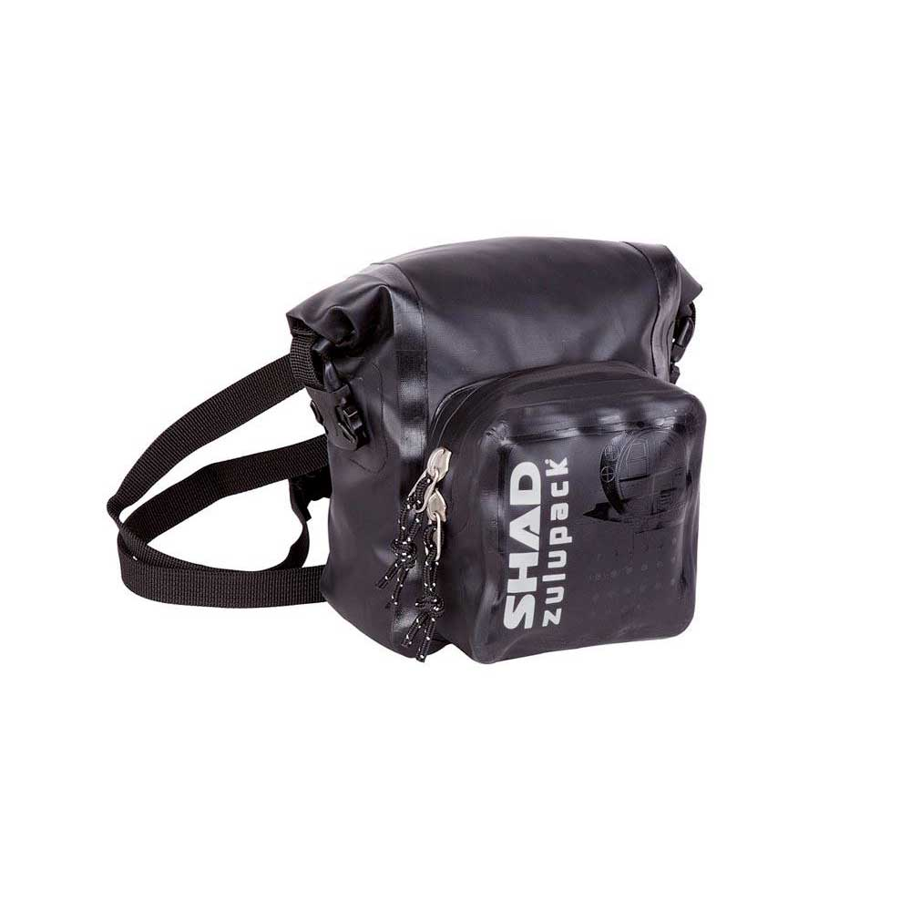 Shad SW05 Waterproof Small Bag