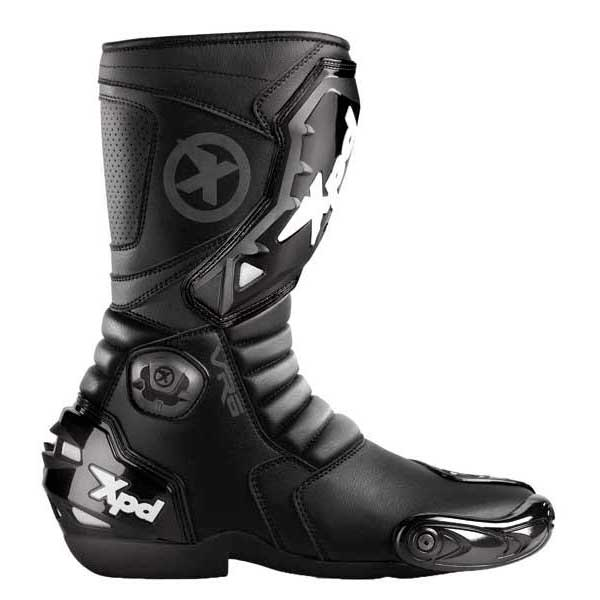 Xpd VR6 Boots
