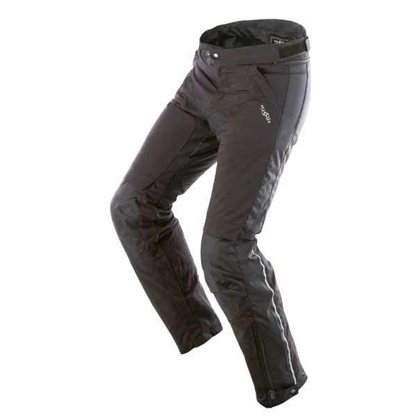 Spidi Hurricane H2Out Pants