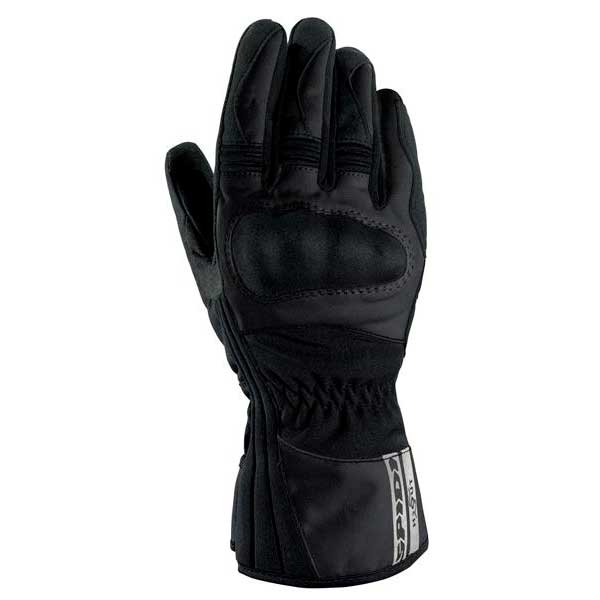 Spidi Voyager H2Out Gloves Lady