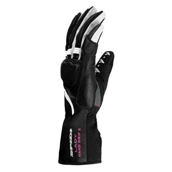 grip-2-lady-gloves