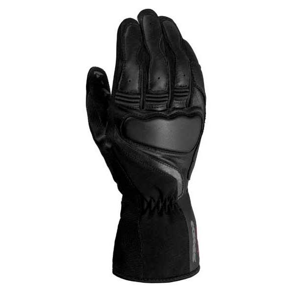 Grip 2 Lady Gloves