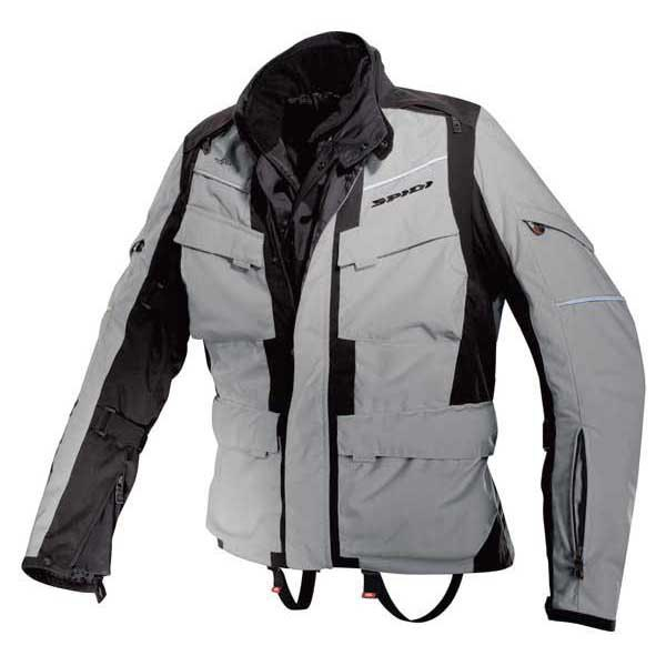 Spidi Venture H2Out Jacket