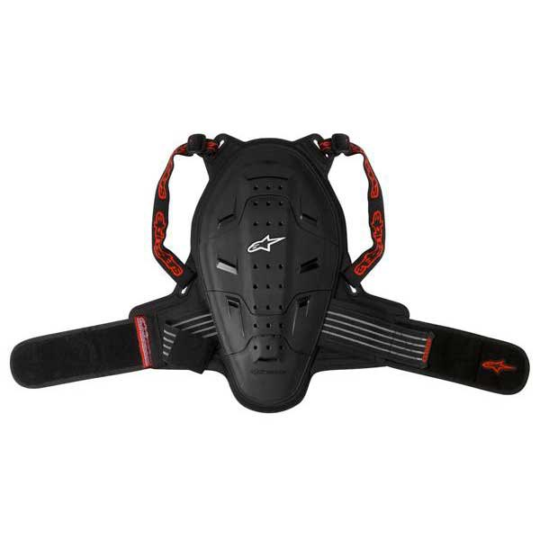 Alpinestars Youth Bionic
