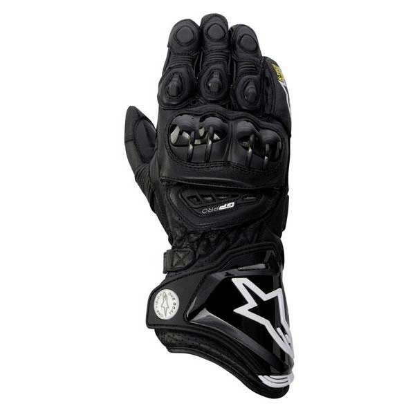 Alpinestars GP Pro Gloves